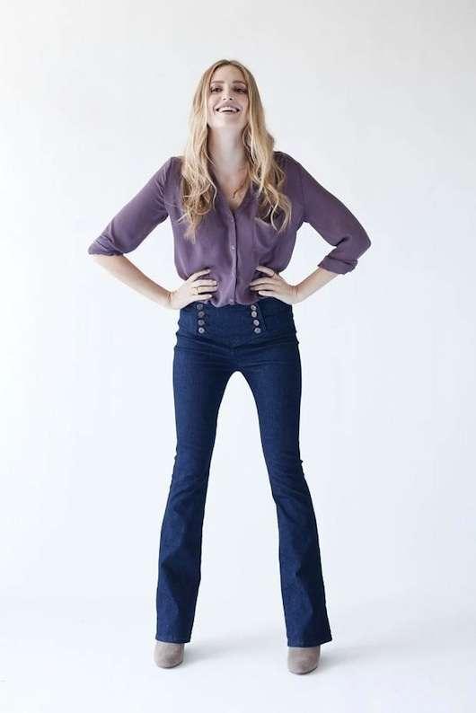 061813de-chemin-jeans-look-book-autumn-fall-winter-20132