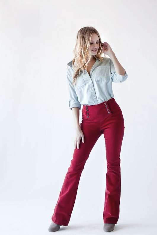 061813de-chemin-jeans-look-book-autumn-fall-winter-20133