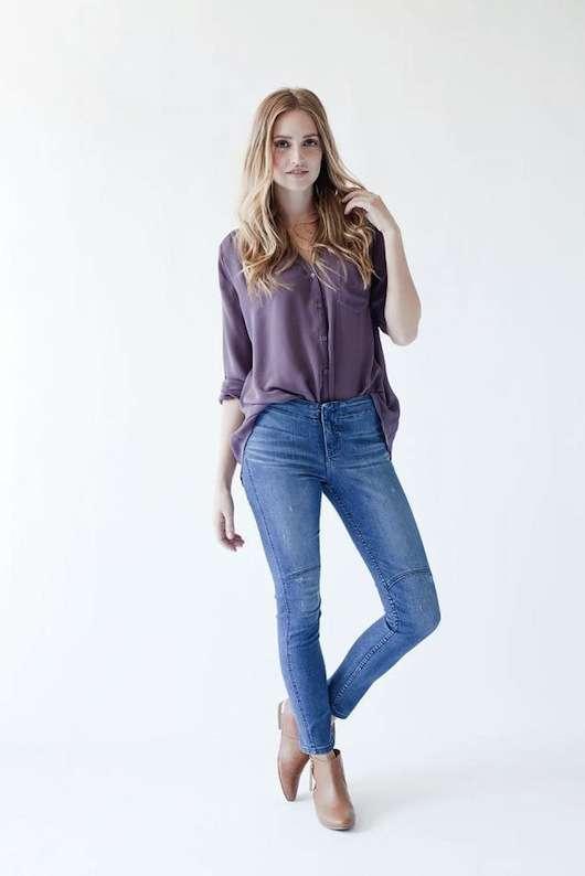 061813de-chemin-jeans-look-book-autumn-fall-winter-20134