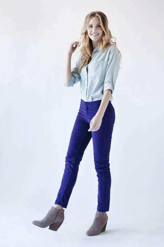 061813de-chemin-jeans-look-book-autumn-fall-winter-20135