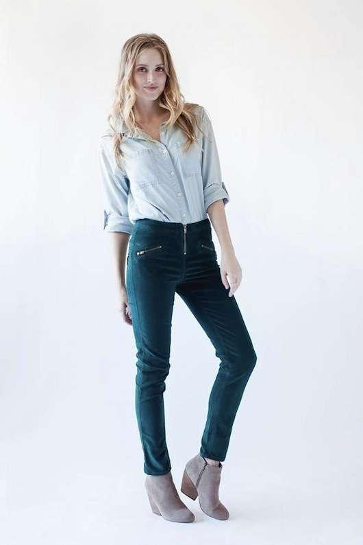 061813de-chemin-jeans-look-book-autumn-fall-winter-20136