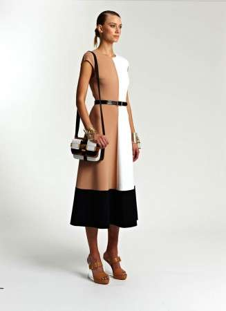 michael-kors-resort4-327x450