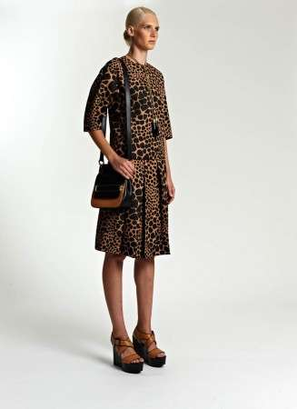 michael-kors-resort8-327x450
