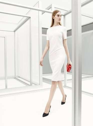 moda hugo boss otoño invierno 2014 (2)