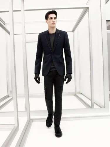 moda hugo boss otoño invierno 2014 (4)