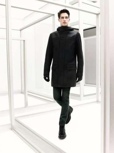 moda hugo boss otoño invierno 2014 (5)