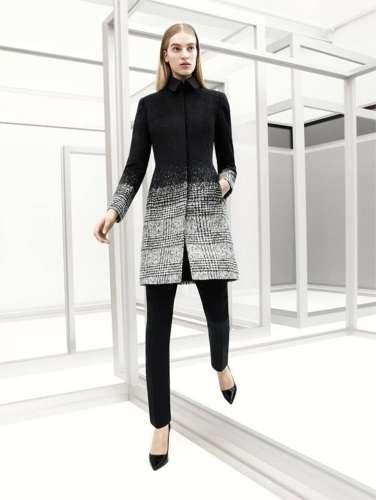 moda hugo boss otoño invierno 2014 (6)