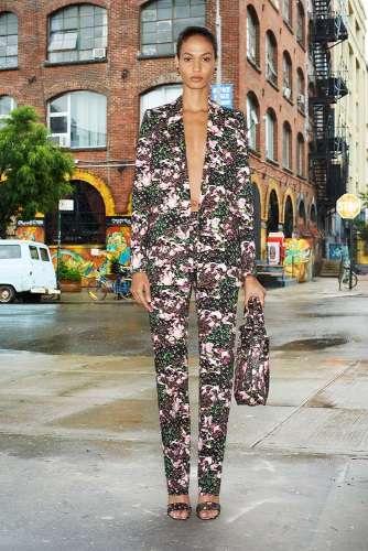 moda_mujer_2014_givenchy