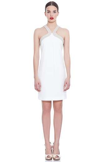 vestidos cortos (1)