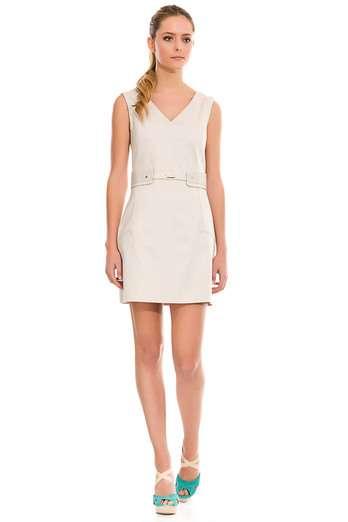 vestidos cortos (2)