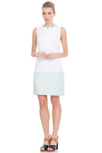 vestidos cortos (3)