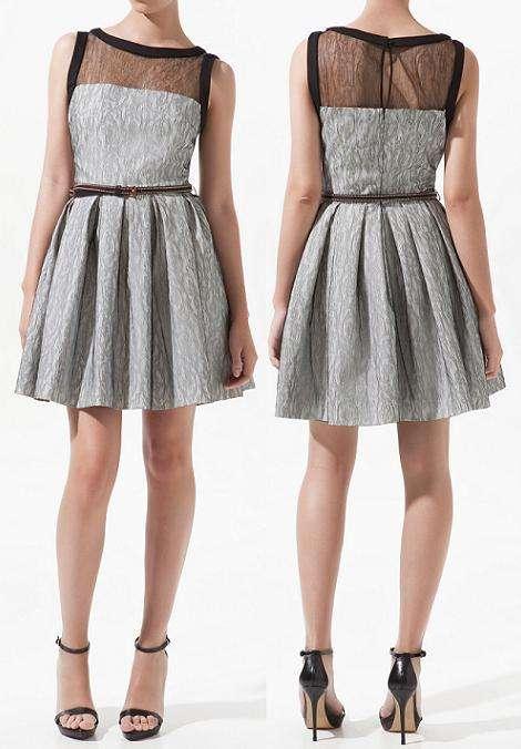 vestidos-verano-5
