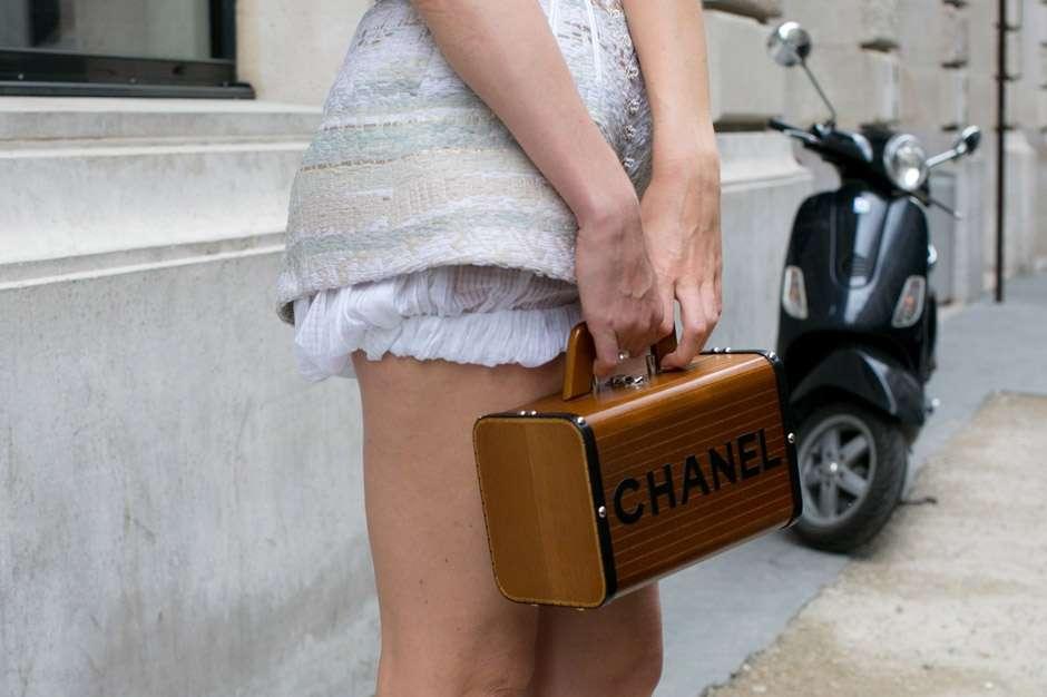 handbagsparisstreetstyle1
