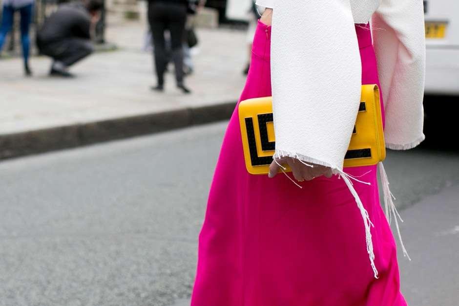 handbagsparisstreetstyle7