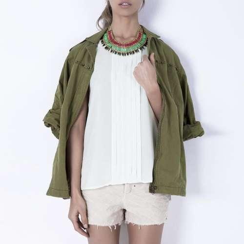 moda blanco (3)