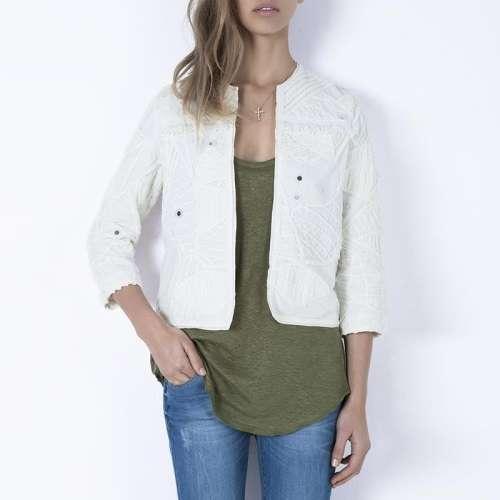 moda blanco (4)