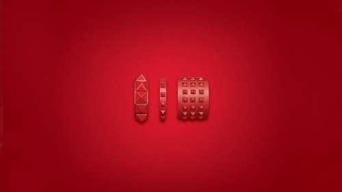 moda en rojo  (1)