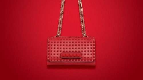 moda en rojo  (13)