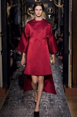 moda en rojo  (6)
