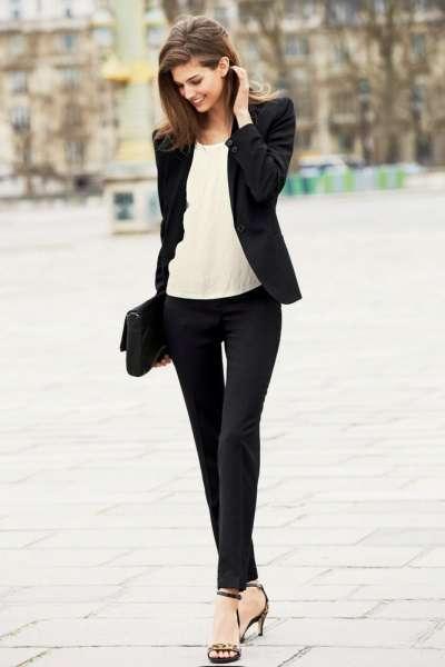 moda otoño 2013 next