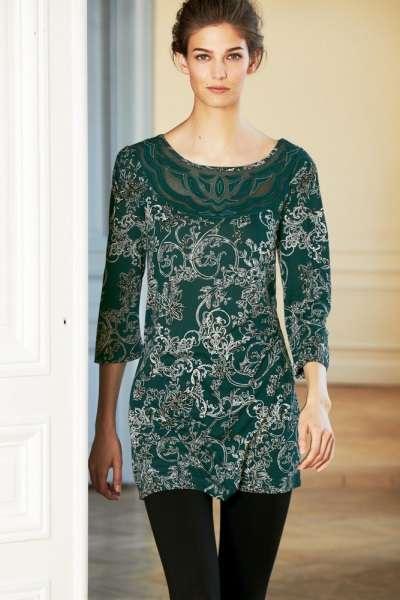 moda otoño 2013 next (20)