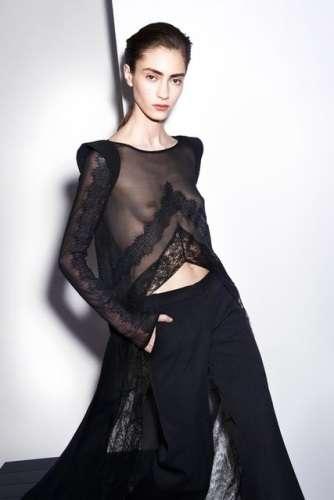 moda otoño 2014