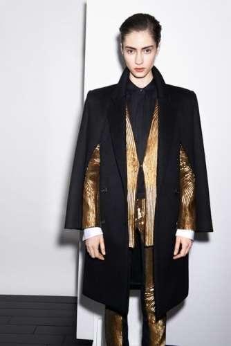 moda otoño 2014 (4)