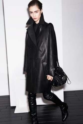 moda otoño invierno 2014