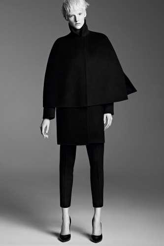 moda otoño 2014 akris (1)