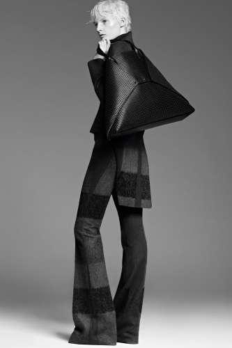 moda otoño 2014 akris (2)