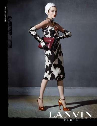 moda otoño lanvin (2)