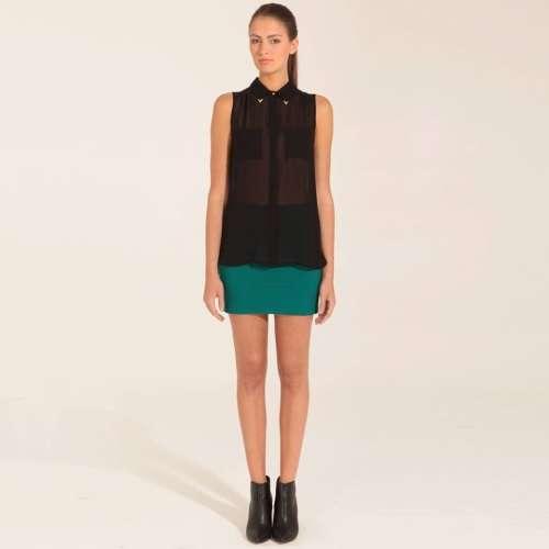 moda pimkie (3)