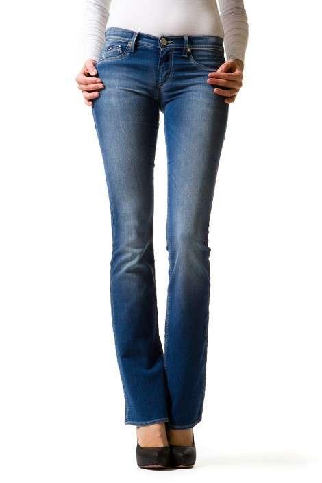 pantalones vaqueros2