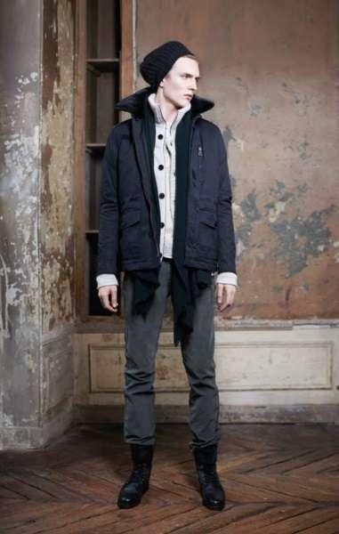 ropa hombre juvenil (1)