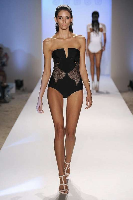 suboo-spring-summer-2014-miami-swim13