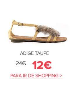 zapatos mustang3