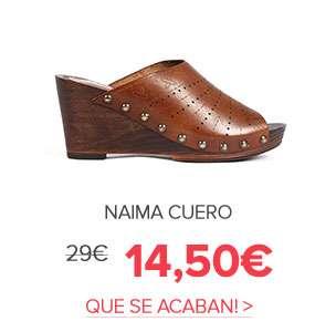 zapatos mustang4