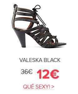 zapatos mustang5
