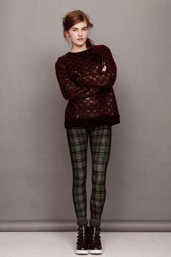 asos-look-book-autumn-fall-winter-20132