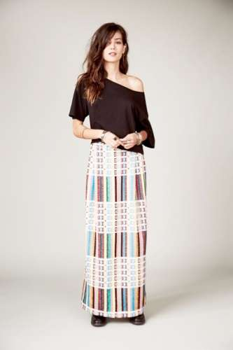 faldas free people (3)