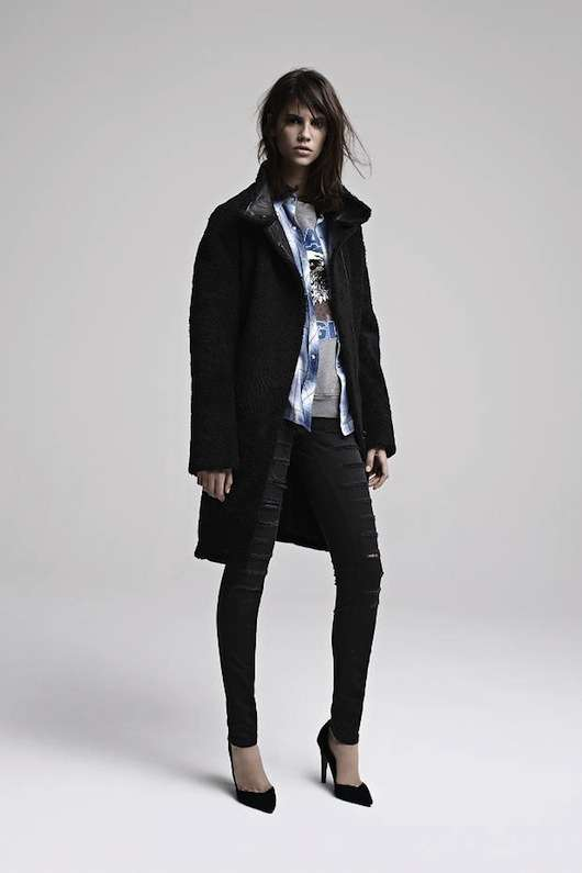maje-look-book-autumn-fall-winter-20134