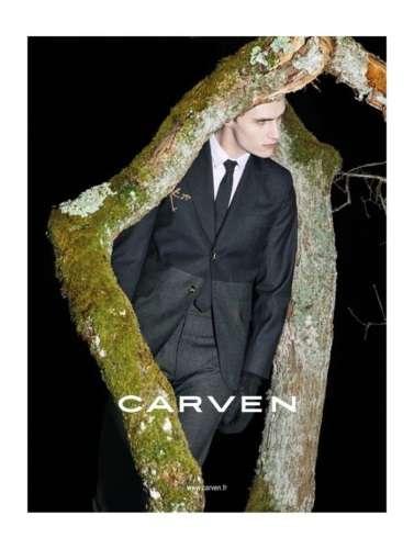 moda hombre carven (1)