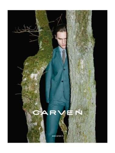 moda hombre carven (2)