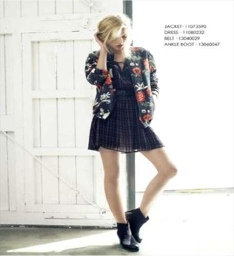 moda mango agosto (6)