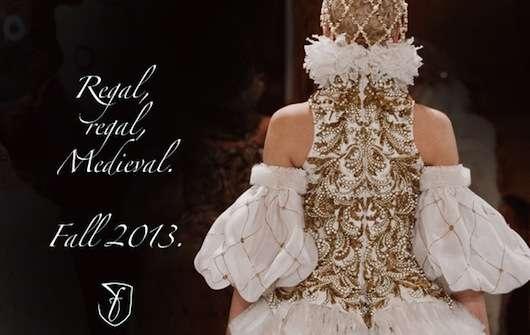 regal-royal-fashion
