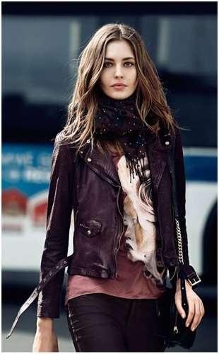 ropa hugo boss otoño (6)