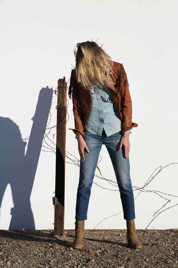 091713levis-look-book-autumn-fall-winter-20133