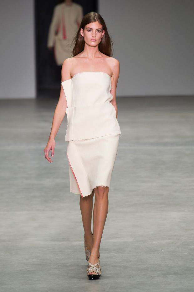 calvin-klein-collection-spring-summer-2014-nyfw1