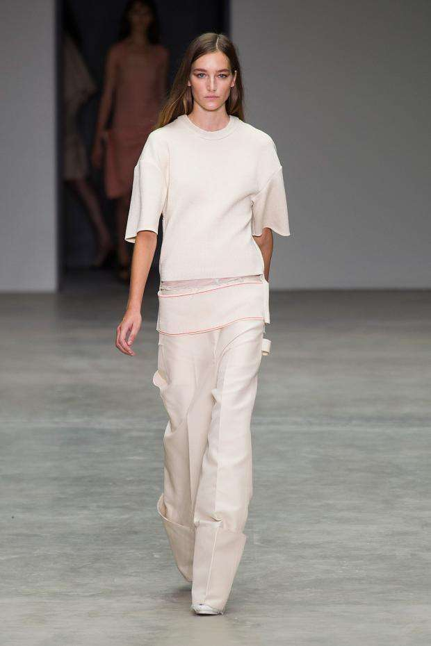 calvin-klein-collection-spring-summer-2014-nyfw5