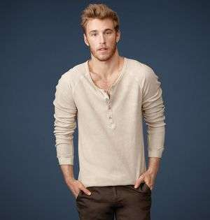 camisetas belstaff (2)